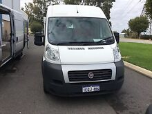 Man with a Van removalist 7 days Perth Northern Midlands Preview