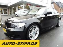 BMW 135i Coupe M-Sportpaket - *Xenon *Shadow Line