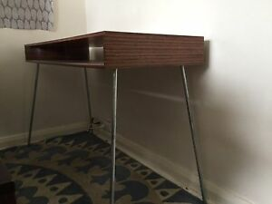 Brand new hand made study desk Eastgardens Botany Bay Area Preview