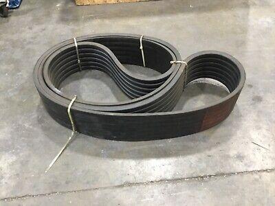 Bando Power King 6c210 Banded V-belt C210 Banset Oil Heat Resistant 7e17pr6