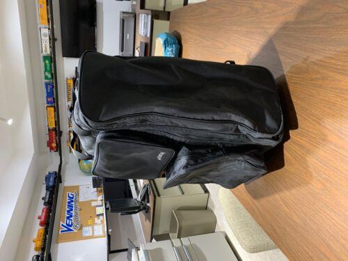 Armor Wheeled Scuba Gear Bag