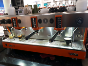 Cafe for sale Gosnells Gosnells Area Preview