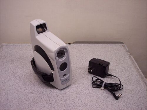 Welch Allyn 140 SureSight Portable Hand Held Vision Screener