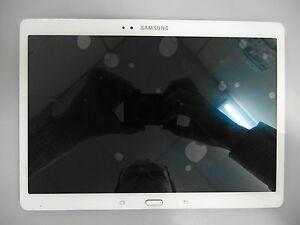 Samsung galaxy tab s 10 sm t800 sm t805 lcd assembly ltgh97 16028b GT