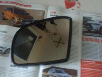 Mercedes ML & GL 164..W251 ( Elektrochrom spiegelglas links