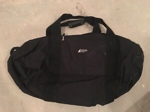 Mountain Equipment Co. Duffle Bag