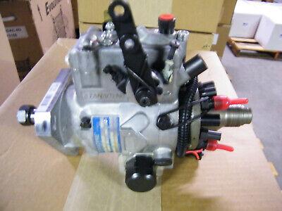 John Deere Injection Pump 3029t Re301985 Db4327-5582 Db4327-5478