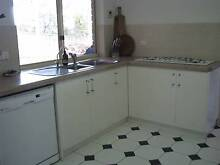 Second Hand Kitchen including appliances Wynn Vale Tea Tree Gully Area Preview