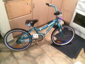 Kids bike Diamondback