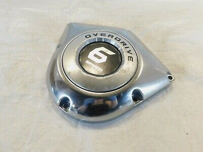 Victory Kingpin Vision Vegas Cross Country Right Engine Cam Camshaft Gear Cover
