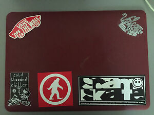 "Macbook air 13"" case"
