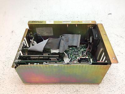 Heidelberg Cpu0012b Rev. G Quickmaster Qm 46 Computer Control Assy. A4.114.1062