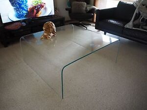 ghost coffee table | home & garden | gumtree australia free local