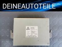 Renault Twingo C06 Servolenkung Steuergerät 7700844158 Berlin - Neukölln Vorschau
