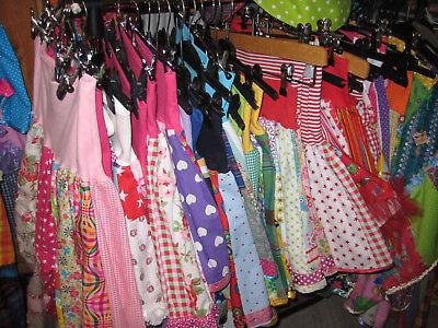 chsene, Gr. 34-46, Clown, Handarbeit,  Karneval,Handmade NEU (Erwachsene Clown-kostüm)