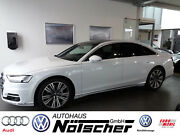 Audi A8 50 TDI qua.tipt. *997€ brutto LEASING*TOP