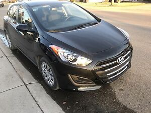 Elantra 2016 REDUCED Price