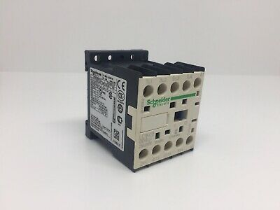Schneider Contactor LC1K09004U7 ***REDUCED ONLY £12.99***