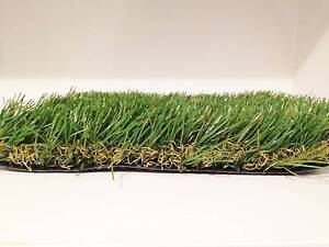 Artificial Turf / Synthetic Grass Craigieburn Hume Area Preview