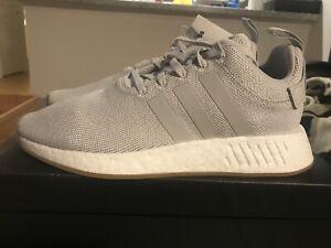 Adidas NMD R2 BNIB Size 9