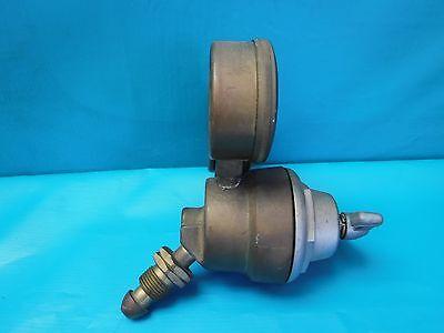 Used Purox Acetylene Type R-207