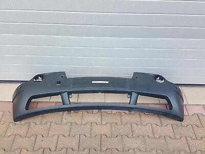 BMW X3 E83 PDC Frontschürze Verkleidung Stossfänger Stoßstange VORNE  ABHOLUNG, gebraucht gebraucht kaufen  Willich