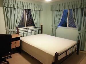 Runcorn single room for $130/wk all inclusive Runcorn Brisbane South West Preview