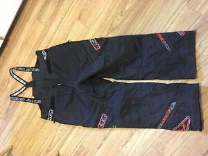 FXR Snow pants/bib