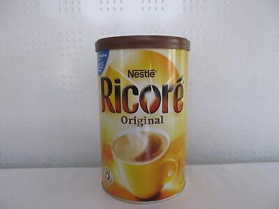Nestle Ricore Original Café aus Frankreich 260 g Dose