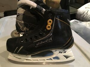 Patins Bauer Supreme One.9