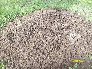 Wanted large amount of Manure,pig,horse,sheep,chook etc Landsborough Pyrenees Area Preview