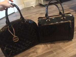 perfect condition hand bags  Kitchener / Waterloo Kitchener Area image 1