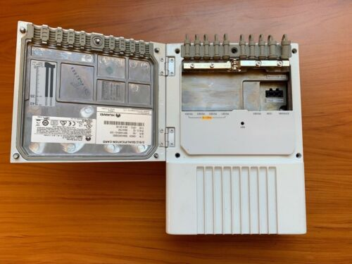 Huawei ATN 905A-D Router AA922 Used