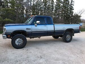 Looking for first gen cummins injection pump tunning