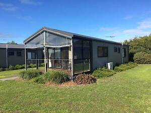 Three-Bedroom Holiday Cabin For Sale in Swan Bay, VIC. #111 Geelong City Preview