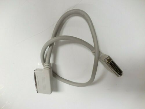 Waters Alliance 25-Pin Connection Cable
