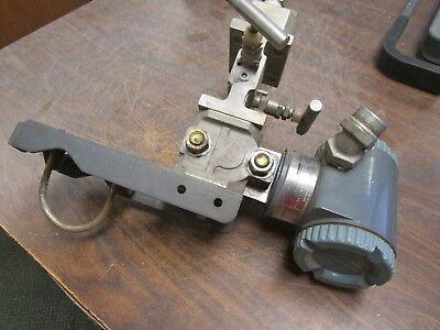 Foxboro Pressure Transmitter 1dp10-d26p-m1 12.5-42vdc 3626psi Mwp Used