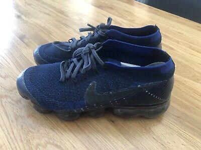 Nike Vapormax Size 6