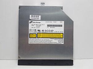 REGRABADORA RW-DVD IDE HP PAVILION DV9700 SERIES GWA-4082N - España - Se aceptan devoluciones hasta 14 dias despues de la fecha de compra. Los portes de la devolución son a cargo del comprador. - España