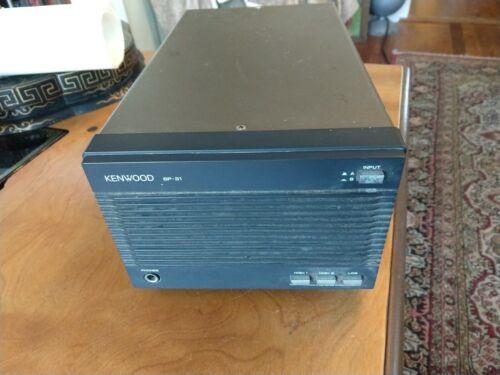 Kenwood SP-31 Speaker