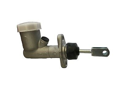 Brand New Clutch Master Cylinder MGC All Years Great Quality W Warranty