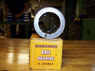 Thomson Linear Ball Bushing A324864