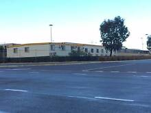 34.0m x 12.0m Office Complex / Donga Hope Valley Kwinana Area Preview
