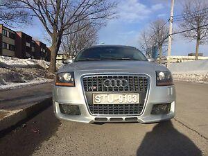 Audi tt QUATRO 1.8 Turbo 225