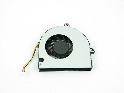 New CPU Cooling Fan for Acer Aspire 5333 5733 5733Z 5742 5742G 5742Z 5742ZG