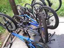 10 bmx stunt bikes mongoose top brands Bundoora Banyule Area Preview