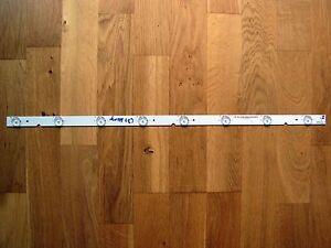 """LED backlight LED strip for 31.5"""" Philips TPV TPT315B5-EUJFFK - Olsztyn, Polska - LED backlight LED strip for 31.5"""" Philips TPV TPT315B5-EUJFFK - Olsztyn, Polska"""