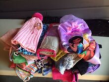 Bulk lot girls clothing sz 5-6 South Hurstville Kogarah Area Preview