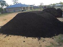 WHOLESALE PRICE$$$ on GARDEN SOIL, ROADBASE, UNDERTURF, GRAVEL Beenleigh Logan Area Preview