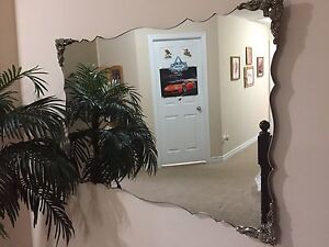 Beautiful wall mirror for home decor for only 65$